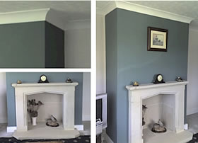 http://www.propertydecorating.co.uk/assets/featurefireplacewall.jpg