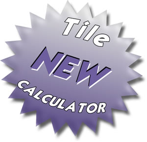 New TileCalculator
